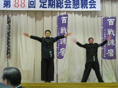 24_同窓会③.JPG