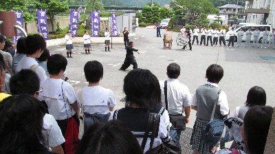 オープンスクール①.JPG
