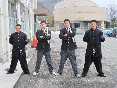 卒團9.JPG
