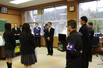 卒團式③.JPG