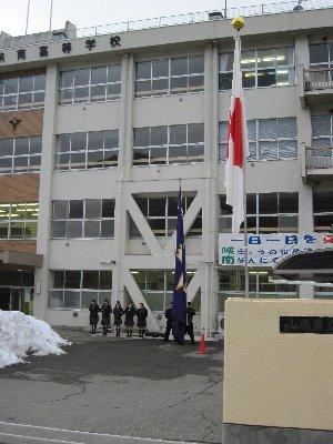 卒團1.JPG