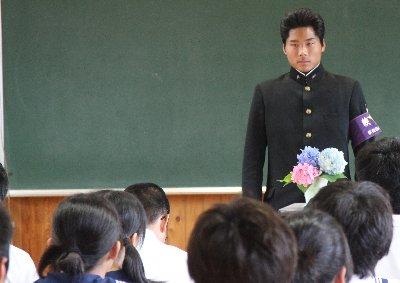 卒業生①.jpg