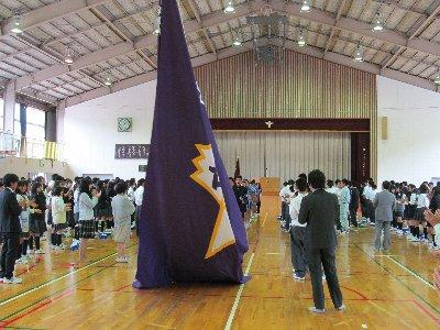 壮行会15.JPG