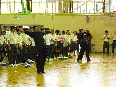 壮行会2.JPG