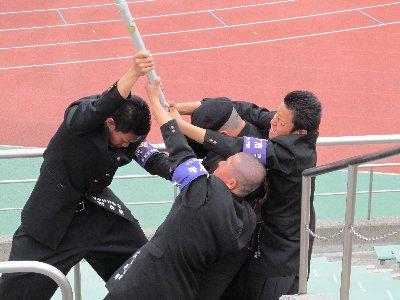 大團旗②.JPG