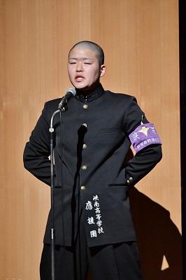 峡南 (15).JPG