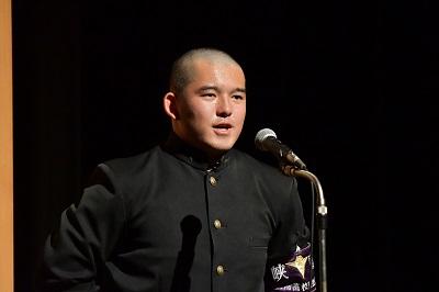 峡南 (88).JPG