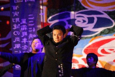 峡香祭5.JPG
