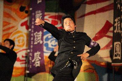峡香祭6.JPG
