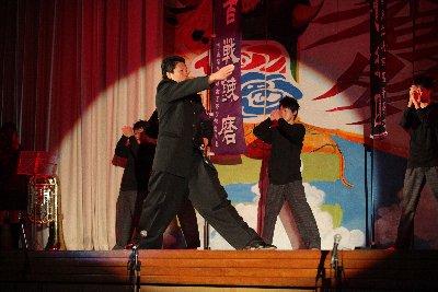 峡香祭7.JPG