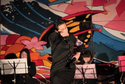 峡香祭⑬.JPG