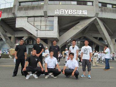 日川9.JPG