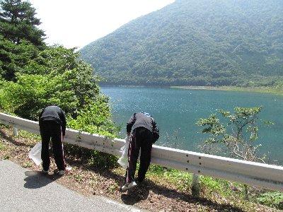 本栖湖③.JPG