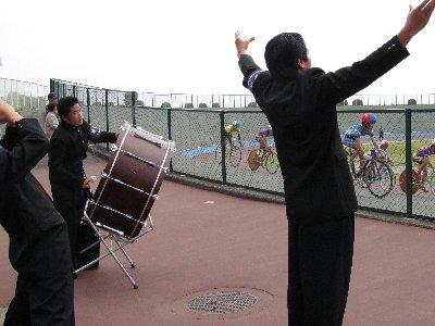 総体②09.JPG