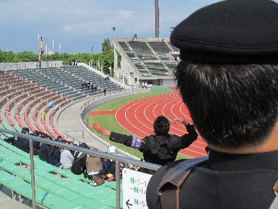 総体1日目③.JPG