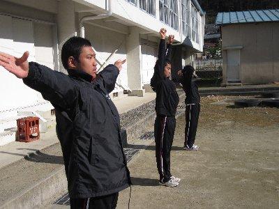 練習1.JPG