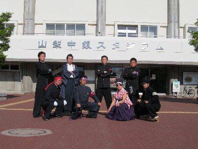 閉会式5.JPG