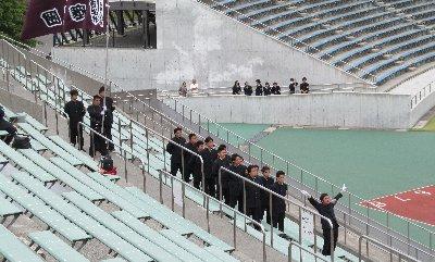 韮工應援團.JPG