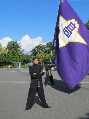 H24_秋大1.JPG