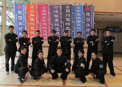 H25_冬季壮行式.jpg