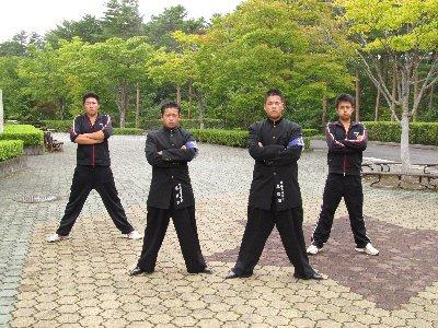 H25_秋大7.JPG