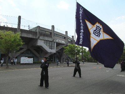 H26春大初戦1.JPG