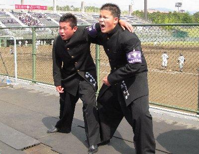 H26春大初戦6.JPG