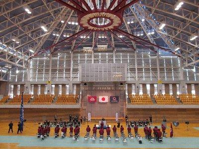 H26_スケート国体2.JPG