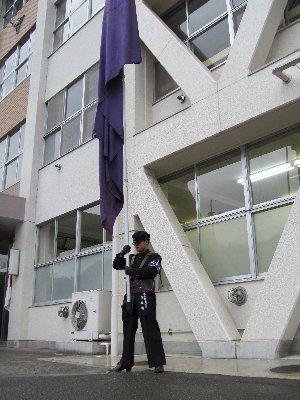 H26_卒業式②.JPG