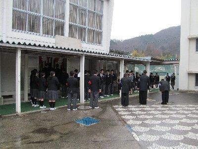 H26_卒業式③.JPG