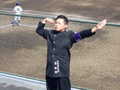 H27_春大08.JPG