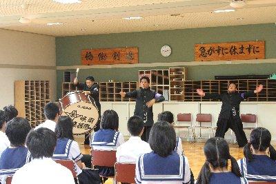 卒業生③.JPG