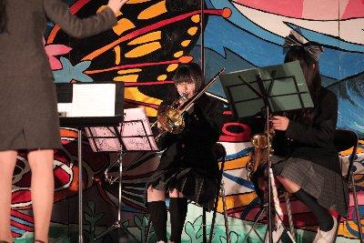 吹奏楽4.JPG