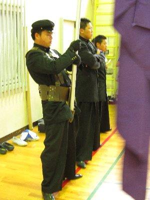 壮行会3.JPG