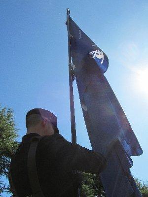 大連盟旗②.JPG