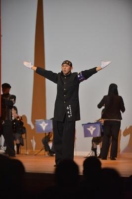 峡南 (5).JPG