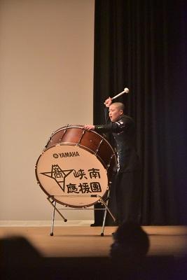 峡南 (6).JPG