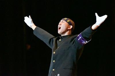 峡南 (7).JPG