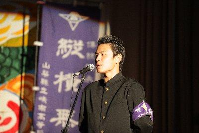 峡香祭2.JPG
