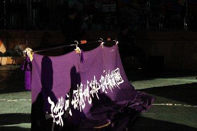 峡香祭①.JPG