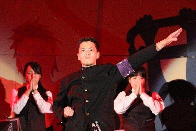 峡香祭③.JPG