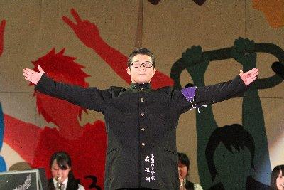 峡香祭④.JPG