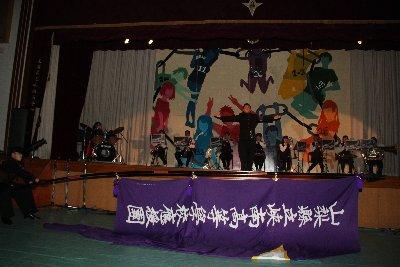 峡香祭⑤.JPG