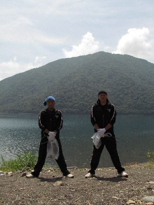 本栖湖⑤.JPG