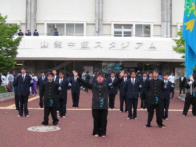 総体①21.JPG
