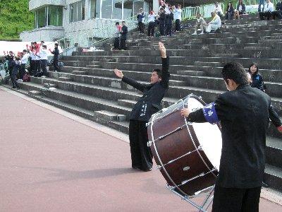 総体②20.JPG