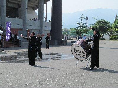 総体二日目①.JPG