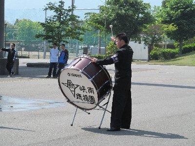 総体二日目②.JPG