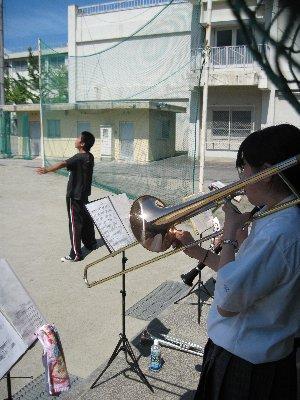 練習2.JPG