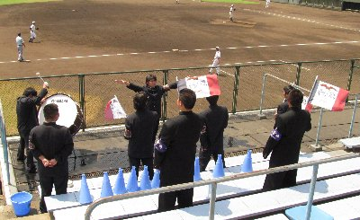親善試合02.JPG